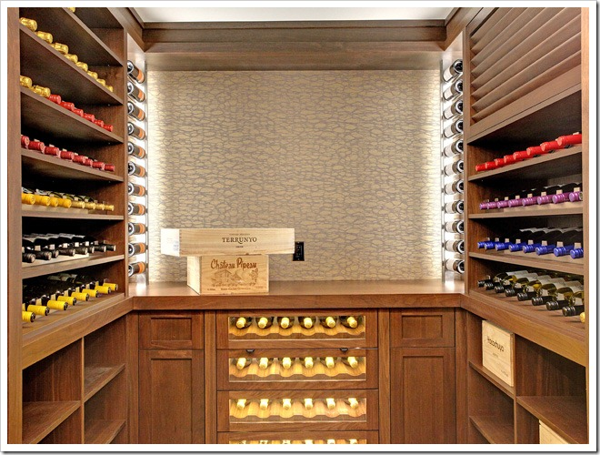 wine_cellar