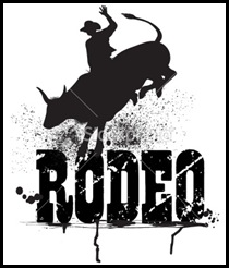 stock-illustration-23452173-bull-rider-rodeo-cowboy-graphic