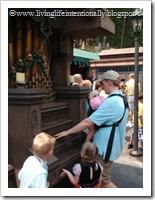 Disney 2011 262