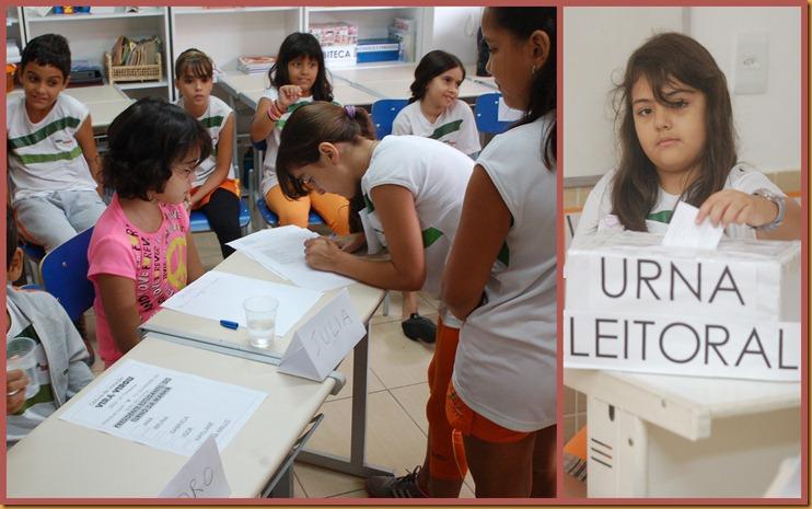 2012_04_16_Vira_Virou_Eleições_021