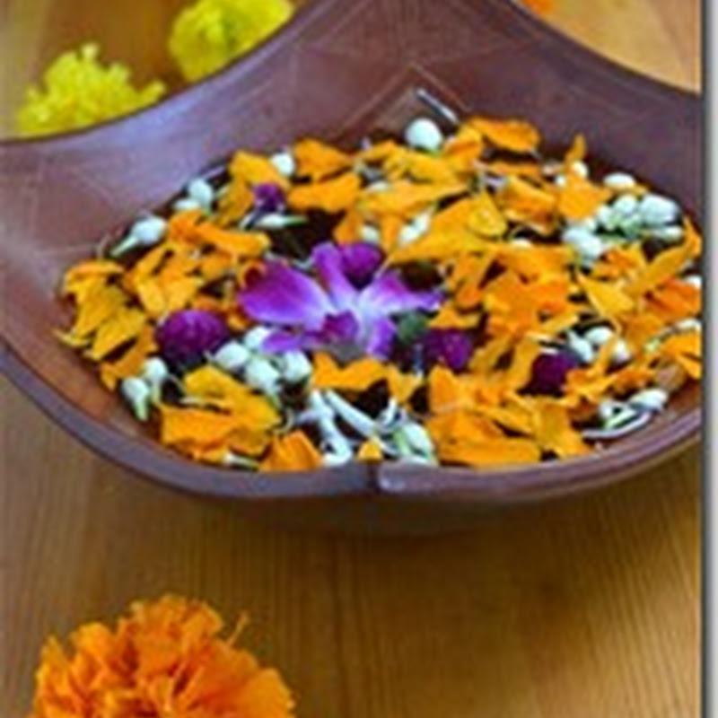 Janmashtami Recipes   Gokulashtami   Krishna Jayanthi Recipes 2013