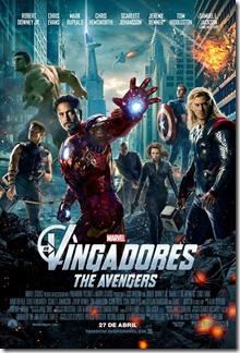 Os-Vingadores-Brazil