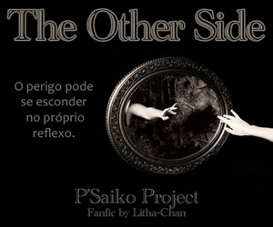 the Other Side Type A