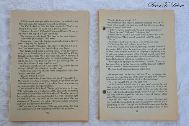 books 055