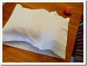 b pillow how to 4 (550x413)