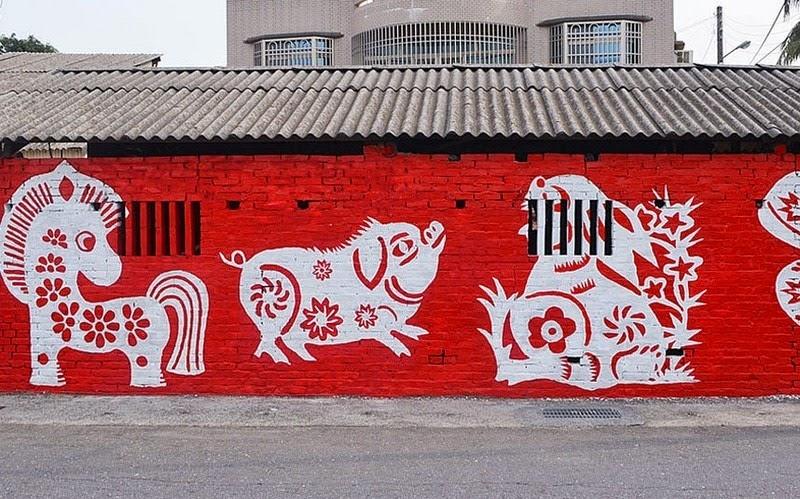 huija-murals-1
