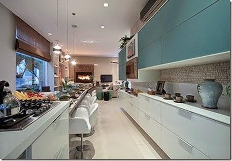 cozinha-estreita1