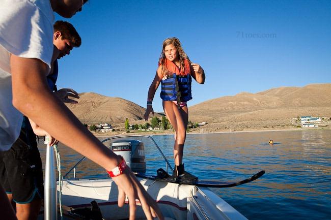 2012-07-17 Bear Lake 55937
