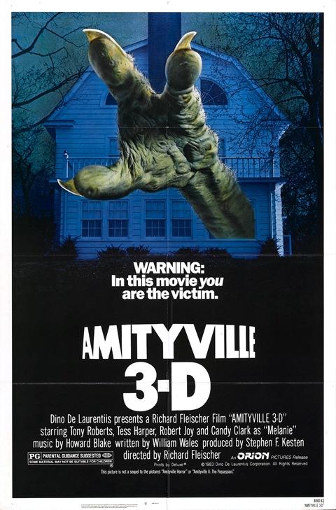 Amityville 3d 01