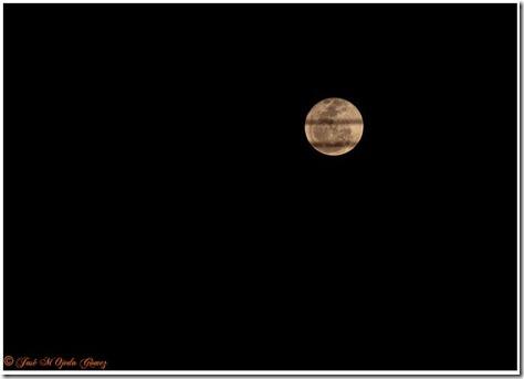 luna2