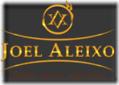 Joel Aleixo logo