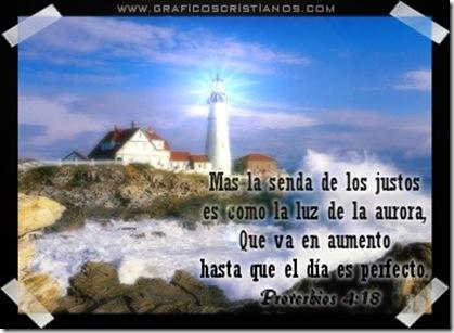 TarjetasCristianas-ElTambienLloro-0611