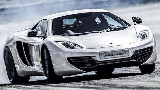 [Resim: 2013-McLaren-MP4-12C-Official-2.jpg?imgmax=560]