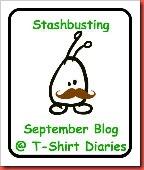 StashbustingSeptemberBlog-1