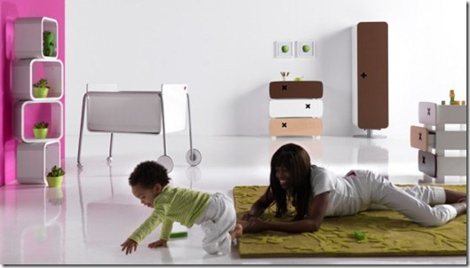 Nice-and-Versatile-Furniture-for-Nursery-and-Kids-Room-Be-Play-by-Be-1-554x314