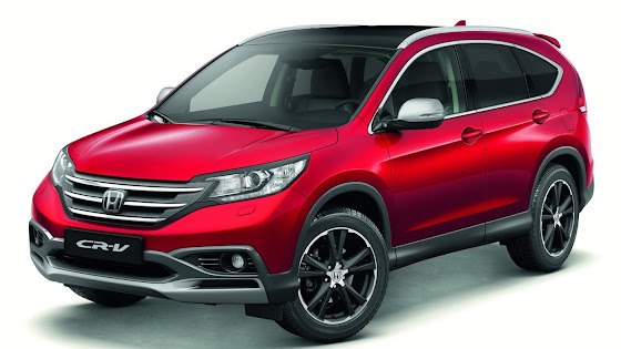 2013-Honda-CR-V-Crossover-New-Photos-01.jpg