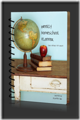 weekly-homeschool-planner-200x300