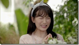 KARA.Secret.Love.Lilac.Part1.mkv_001606885_thumb[1]