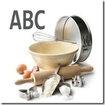 ABC Badge_Post