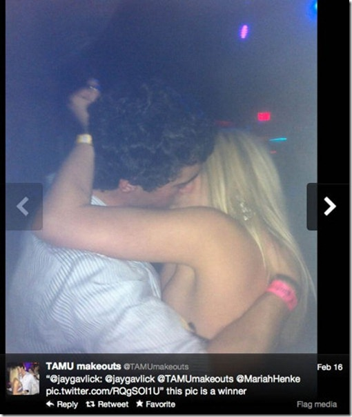 twitter-make-out-21