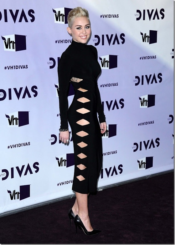 vh1-divas-fashion-1