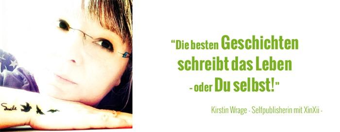 Kirstin-Wrage