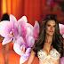 Victoria's Secret Fashion Show 12/4