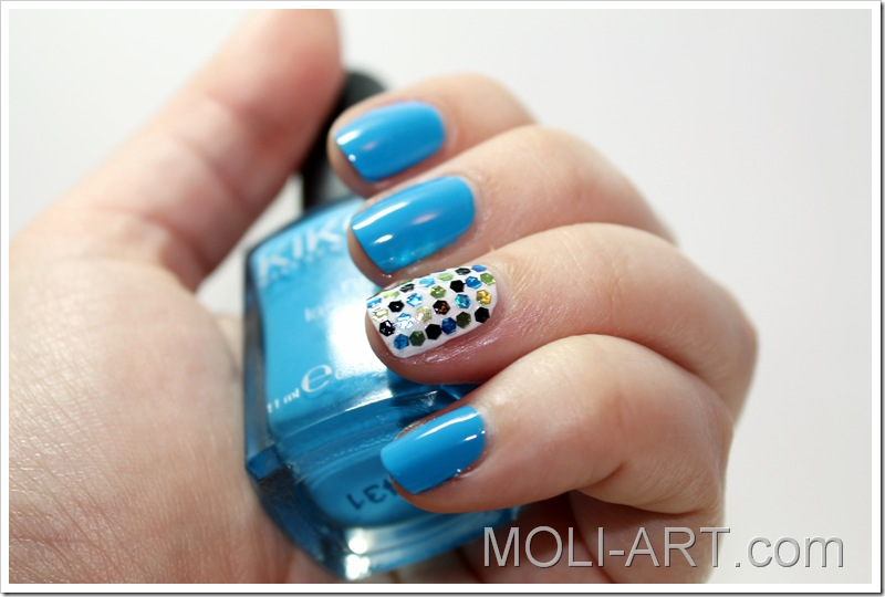 nail-art-glitter-mosaico-2