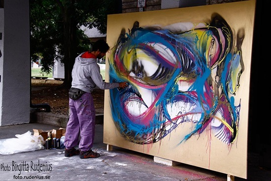 event_20111008_graffiti2a