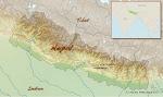 Nepalkarte mit Projektregion.jpg