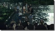 Zankyou no Terror - 01.mkv_snapshot_16.35_[2014.07.11_02.04.59]