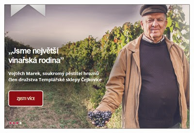 templarska_rodina