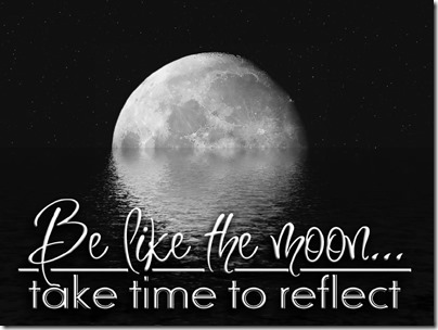 be like the moon copy_1