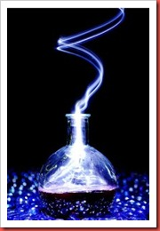 magic-potion-200x300