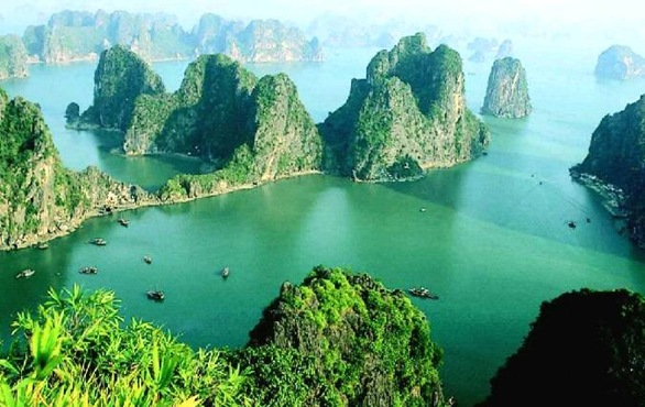 halong_bay