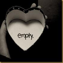 simple,box,heart,broken,artsy,fun,sadness-8737709e8aa8d65193158355a36436af_h_large