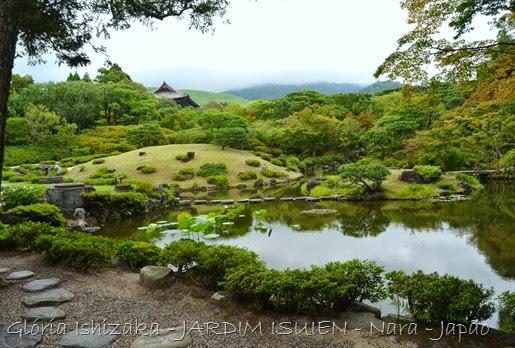 Glória Ishizaka - Nara - JP _ 2014 - 78