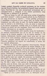 Ferran Soldevila 3