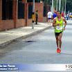 maratonflores2014-382.jpg