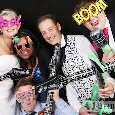 Wokefield-Park-Wedding-Photography-LJPhoto-ACW-(49).jpg