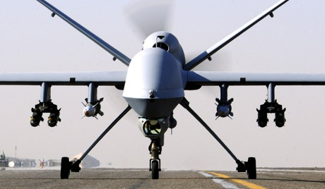 AFGAHNISTAN BRITAIN DEFENCE
