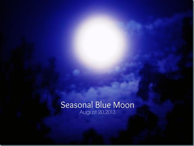 Aug Blu Moon 2013