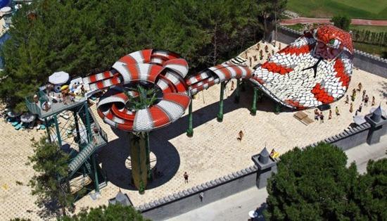 Parques aquáticos02