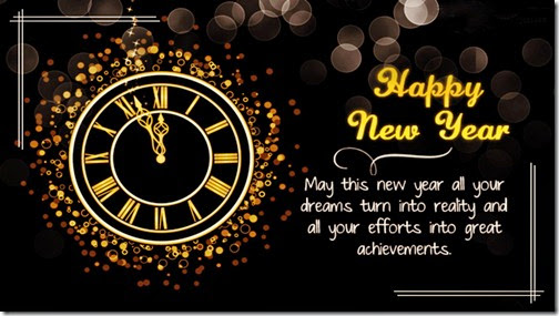 new-year-2015-quotes