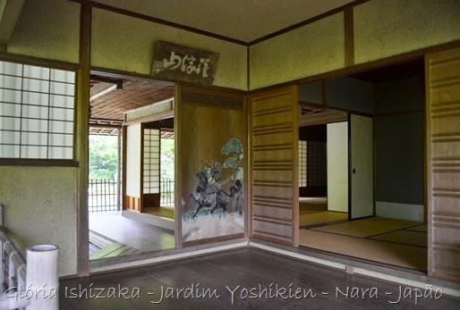 Glória Ishizaka - Nara - JP _ 2014 - 24