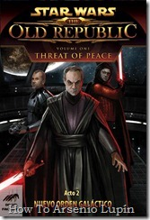 P00002 - Star Wars_ The Old Republic - Threat of Peace, Part 2 v2010 #2 (2010_9)