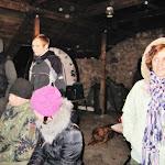 2013_02_09_V_Zimowe_Spotkanie_Rowerzystow_28.JPG