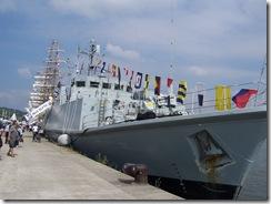 2013.06.10-007 HMS Blyth