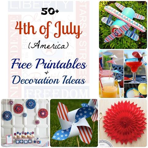 free-printables-america-day-july-4-freebies
