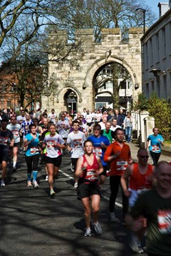 Lincoln-10K-2012-5